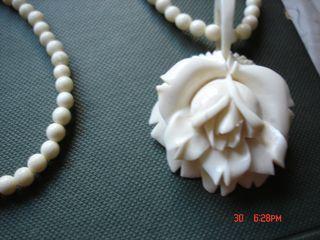 Jewelry dec 2010 125