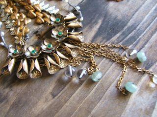 Egypt, bracelets 048